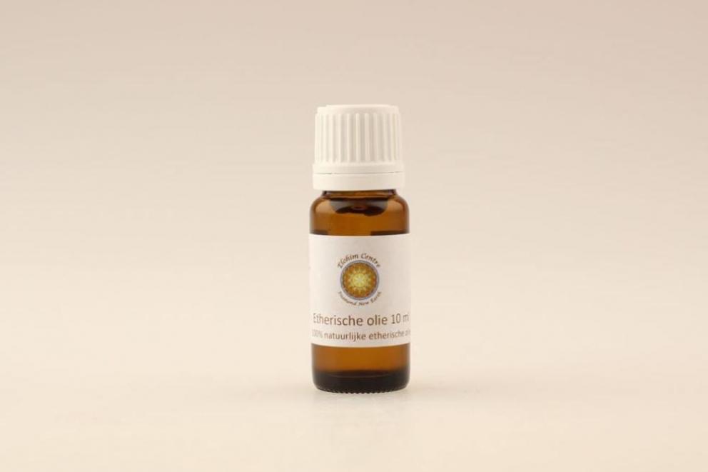Salie etherische olie 10 ml