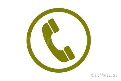Gratis 5 min. telefonisch (reading) advies