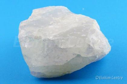 Gaia's Droom - Lemurisch Bergkristal