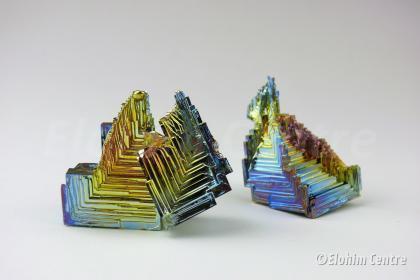 Bismudt, Bismuth