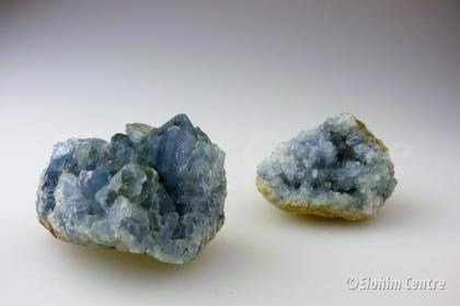 Celestien cluster