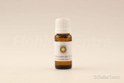 Basilicum etherische olie 10 ml