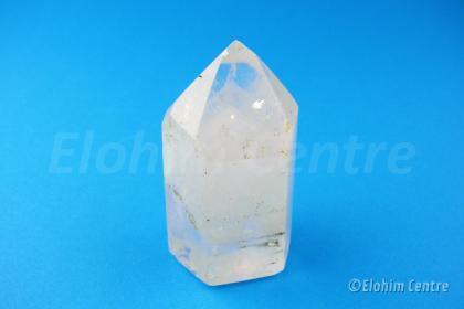 Lemurisch Awakening Crystal