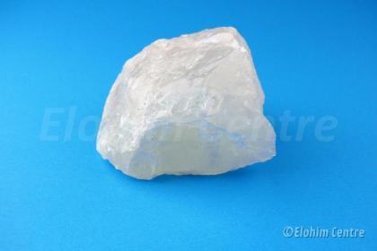 Lemurisch Eenheids kristal