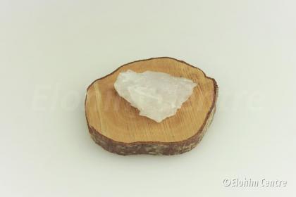 Lemurisch ijskristal, Eenheids elixer kristal