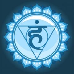 Keel chakra
