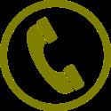 telefoonicon-groen.png