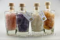 Crystal Home & Office Healers